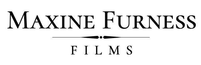 Maxine Furness Films
