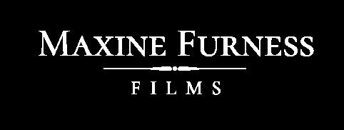 Maxine Furness Films